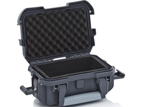 Box Pro Stagno  300   Rivestimento perimetrale