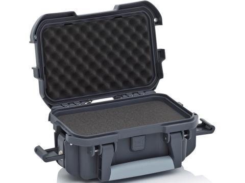 Box Pro Stagno  300   Interno sagomabile