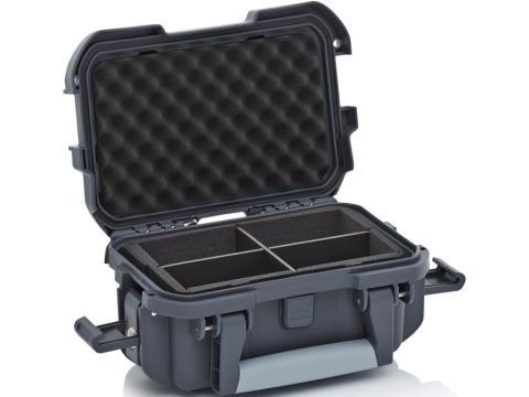 Box Pro Stagno  300   Divisorio interno