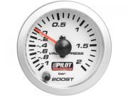 Clicca per ingrandire Pressione Turbo   52