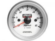 Clicca per ingrandire Contagiri Diesel   52
