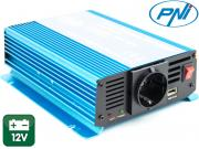 Clicca per ingrandire Victron Energy   Inverter   Phoenix  12 800 VE Direct