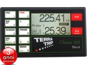 Clicca per ingrandire Terratrip 202 Plus   Classic V4