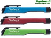 Clicca per ingrandire TopGear it   Lampada 6 LED