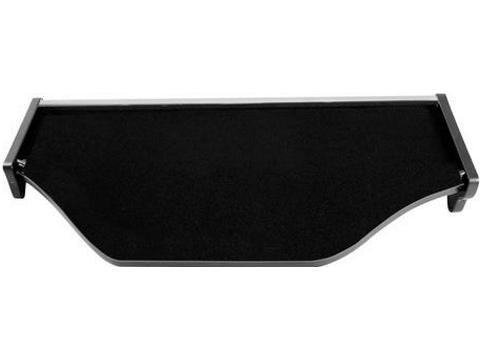 Tavolino Daf 105