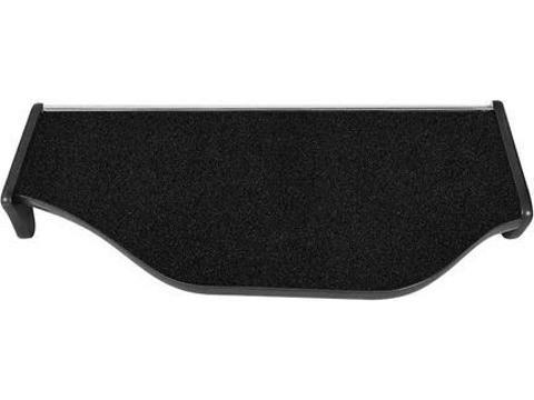 Tavolino Daf XF95