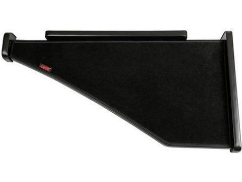 Tavolino Mercedes Actros MP4 senza telecamera