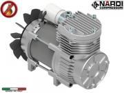Clicca per ingrandire Compressore aria 230V     Nardi Silverstone Unit