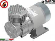 Clicca per ingrandire Compressore aria 24V    Nardi Silverstone Unit