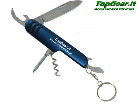 TopGear it   Coltellino 7 funzioni