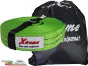 Click to enlarge Xtreme Recovery Strap   14000 Kg  8 meters