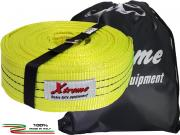 Click to enlarge Xtreme Recovery Strop   21000 Kg  6 meters