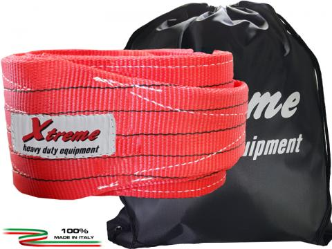 Xtreme Recovery Strop   35000 Kg  6 meters