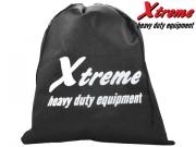 4x4 Recovery Kit   Premium Kinetic