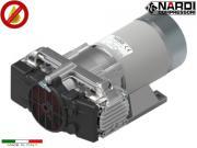 Clicca per ingrandire Compressore aria 12V    Nardi Esprit   600W Unit