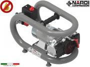 Clicca per ingrandire Compressore aria 12V    Nardi Esprit  3T 500W 3L