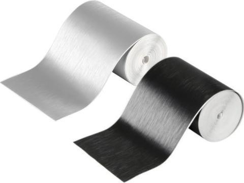 Shield   Super pellicola   protettiva adesiva