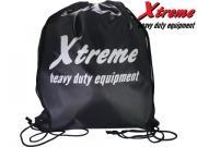 Clicca per ingrandire Sacca Xtreme   45x50 cm