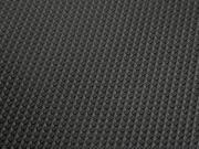 Bump Mat Multiuso   adesivo 200x20 cm