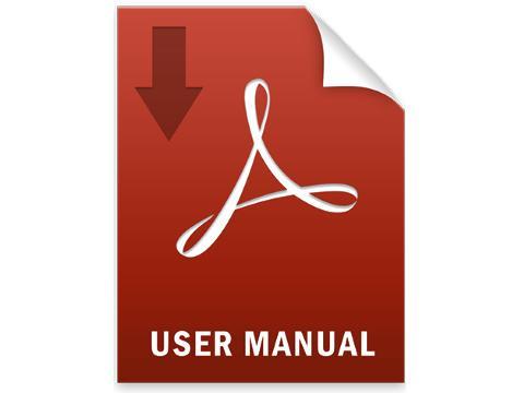 Protectakote   Manuale  Applicazione PK Ruvido