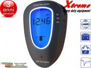 Clicca per ingrandire Tester Controllo Batteria   6V  12V  24V