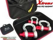 Clicca per ingrandire Faro LED 2200 Lumens   da lavoro apertura 120