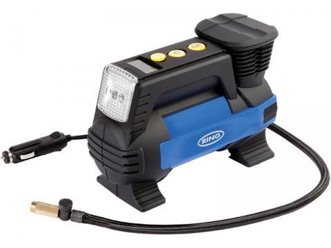 Handcoffee Auto   per caff  lungo
