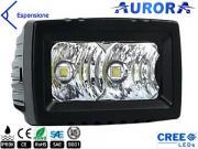 Clicca per ingrandire Faro LED SW 20W   Espansione   2200 lm