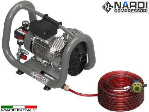Extreme Narghil    3T 2 0 HP 230V