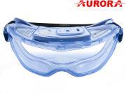 Clicca per ingrandire Occhiali a protezione   totale   Filtro elettronico
