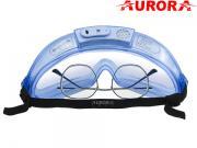 Occhiali a protezione   totale   Filtro elettronico