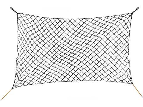 Rete di divisione PET   170x80 cm
