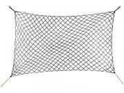 Clicca per ingrandire Rete di divisione PET   170x80 cm