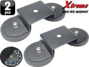 Clicca per ingrandire Staffe di montaggio   magnetiche a gradino