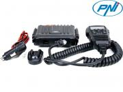 Radio CB ricetrasmittente   PNI Escort HP 55