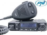 Clicca per ingrandire Radio CB ricetrasmittente   PNI Escort HP 6500
