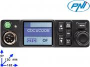 Radio CB ricetrasmittente   PNI Escort HP 8900