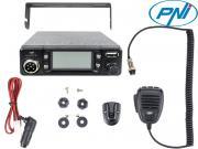 Radio CB ricetrasmittente   PNI Escort HP 9700