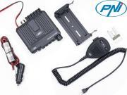 Kit 5   Radio CB PNI   HP 6500   Antenna Sirio