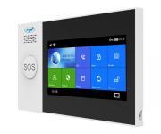 Telefoni con cavo
