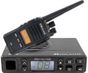 Radio PMR LPD
