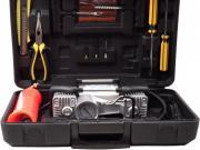 Compressore aria 12V   Twin Air