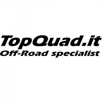 TopQuad 30x7