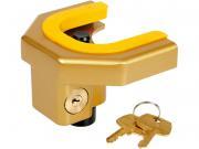 Clicca per ingrandire Maxtel tondo  faro di espansione
