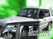 Clicca per ingrandire Deflettori aria   Land Rover Discovery 2