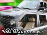 Clicca per ingrandire Deflettori aria   Range Rover 3