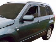 Clicca per ingrandire Deflettori aria   Suzuki Grand Vitara JT