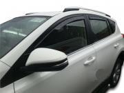 Clicca per ingrandire Deflettori aria   Toyota RAV4 XA3