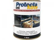 Protectakote UVR   Liscio   1 L