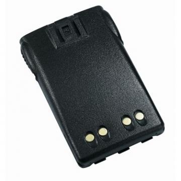 Batteria di ricambio  CT210   CT410   G14